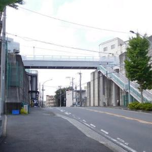 「ふるさと南平橋」の開通
