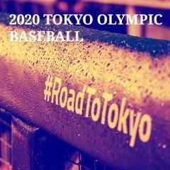 【東京五輪世界最終予選に向けて、オーストラリア代表が韓国の斗山ベアーズと強化試合】