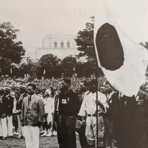 【侍ジャパンの歴史・記憶 極東選手権競技大会】フィリピンが野球強豪国だった時代。