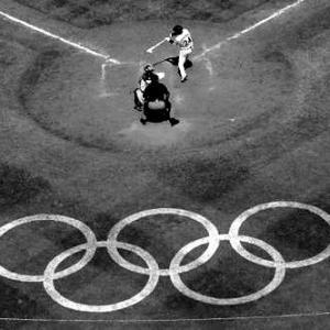 【1996アトランタ五輪 決勝戦 日本vsキューバ】