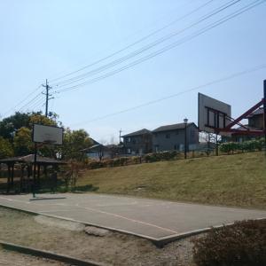 【仙台市、富谷市】バスケットボールゴール、コートがある公園まとめ
