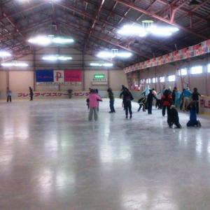 【仙台市・宮城県】アイススケートリンクがある施設4スポット