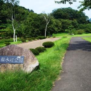 立輪水辺公園 七ツ森でバーベキューや芋煮を楽しむならここ!【宮城県黒川郡大和町】