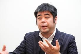 国際カジノ研究所、木曽崇【パチスロ炎上名鑑】