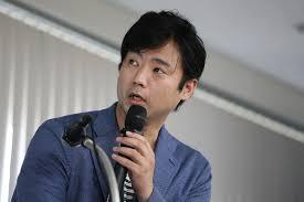 並ばせや山本氏「ホールでマスクの販売をしようとしたら、警察から止められた」件について