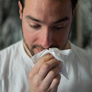 花粉症対策でサージトロン(電気凝固)手術を受けたら快適だという話