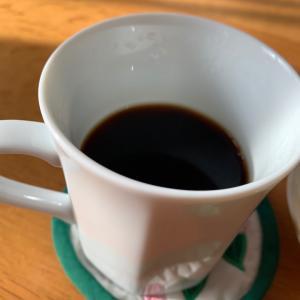 ラジャコーヒー