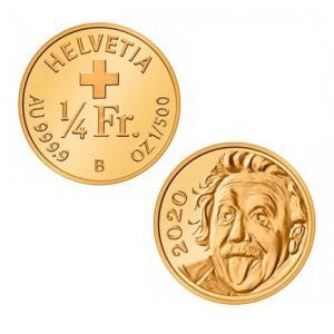 激しくどうでも良いコインの……ニュース!