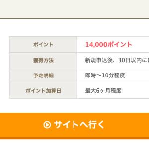 【ちょびリッチ】SBI FXトレード口座開設のみで7,000円貰えます!