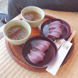 また食べたい!外宮参道で食べたおすすめグルメ【伊勢神宮】