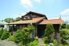岡崎市でカフェランチはここ!くつろぎ空間『牧歌』をおすすめ!【レポ】