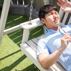 紫外線のアレルギーは原因があるの?対策グッズや症状について