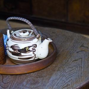 緑茶にはどんな効果・効能がある?効果的な飲み方についても解説!