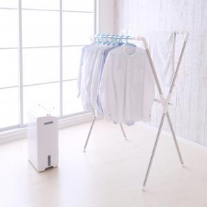 湿度が高くなってくる季節の心配は!室内の湿度はどう調整したらいい?