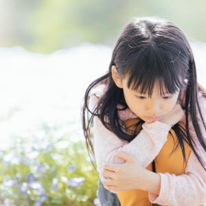 子育ての悩みはみんな抱えてる?子育てに関する調査結果とは?