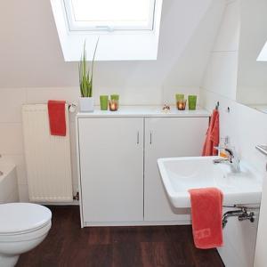 トイレ掃除は面倒くさい!どのくらいの頻度ですれば大丈夫?