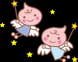 おすすめ*双子妊娠・育児の入門マンガ 3選