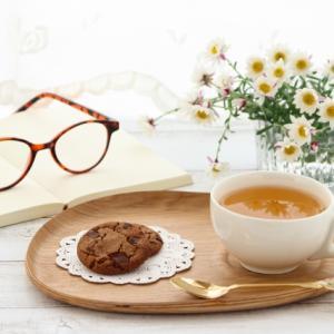 妊婦さんもカフェでのんびり*ミスタードーナツにはノンカフェインドリンクがあるよ!