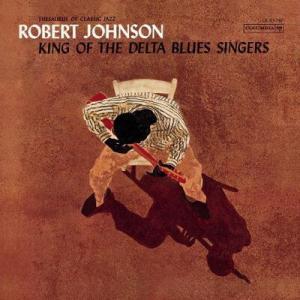 悪魔の詩 デビルズミュージック! ロバート・ジョンソン