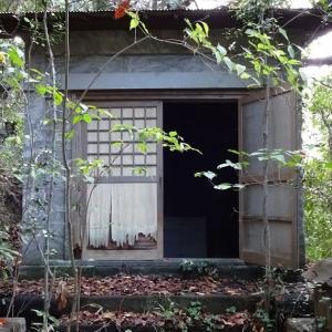 「浦島稲荷神社」(横須賀市西浦賀)