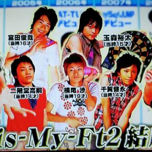 7人だけの青春☆Real Sound