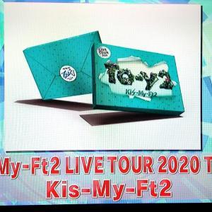 To-y2 LIVE DVD&Blu-ray 特典映像ダイジェスト公開