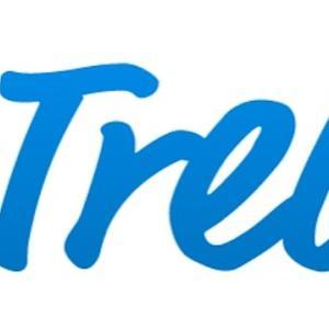 【小技アプリ】Trelloで毎日のタスクを「見える化」