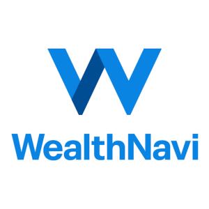 【小技投資】ウェルスナビでらくらく簡単!ロボアド投資で資産運用しよう!
