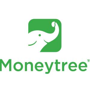 【小ワザアプリ】家計簿要らず!?Moneytreeで、らくらく資産管理