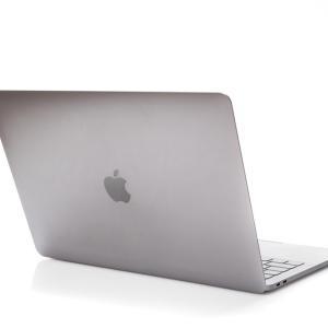 【整備品】MacBook Pro お値打ちに買う方法【安心購入】