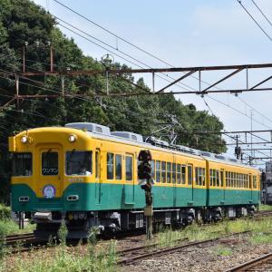 夏の北陸・名古屋遠征 ③