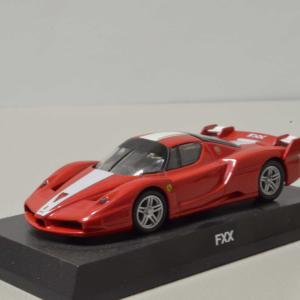 1/64  フェラーリ・FXX 京商製