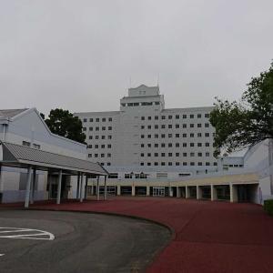 自動車安全運転センター 中央研修所