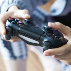 【プレイ動画】WiMAXでオンラインゲームはできる! 実際の通信速度・Ping・ラグを紹介