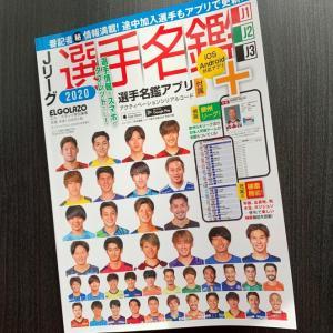 【Jリーグ】今年も1人でも多くの選手の活躍が見たい。(楽しみにしたい選手、J1全18チーム編)
