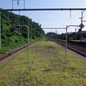 しばらく遠出ができなさそうなので、妄想で日本一周しようと思う。