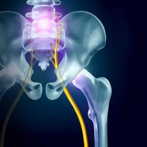 骨盤のゆがみはお肌にも悪影響を及ぼします。