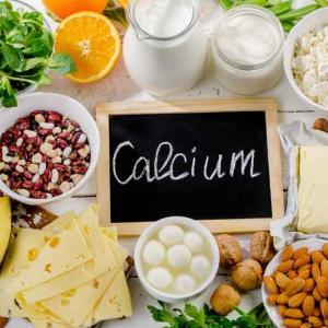カルシウム不足の日本人にサプリメント摂取が必要な理由