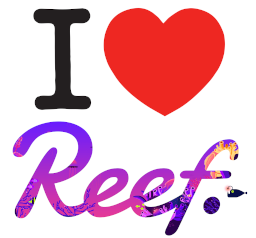 【Reef】Reef chain④ Staking