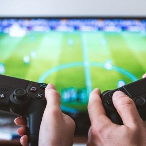 なぜ、ネット・ゲーム依存症対策条例案は効果がないのか?ゲーム障害とはなにか?根拠を交えて真剣に調べてみた。