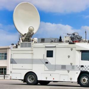 (2020.4.20)TVアナウンサーの感染は非難も擁護も不要…だけど思うこと
