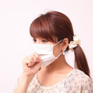 【レベルⅡ(中度)】頭痛・胃痛~化学物質過敏症の症状~