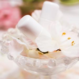 【化学物質過敏症のブログ主が使用】化粧水