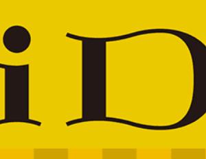餃子フェス・パンフェスで優先列に並べるApple Pay(iD)の設定方法