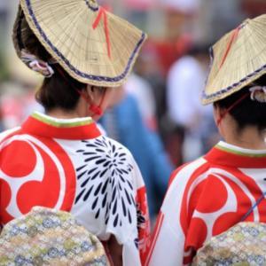 津祭前夜祭2019のスケジュールとゲストは誰?