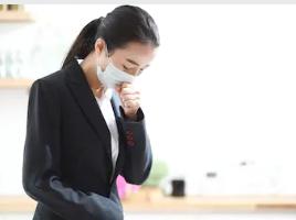 茨城県のマスクの在庫&入荷状況は?売り切れいつまで?