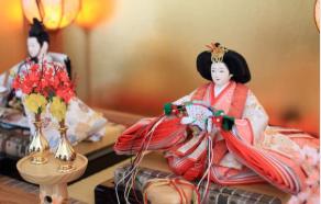 スシローひな祭りちらし寿司2020のメニューは?予約方法も