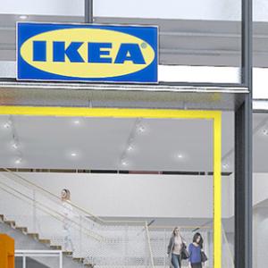 IKEA原宿がオープン!混雑状況や駐車場は?アクセスや営業時間も
