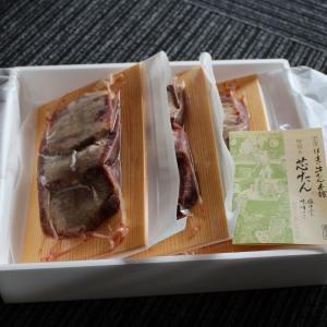 厚切り芯たんと最近食べたラーメン!!!