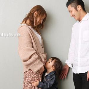 3回目の家族写真